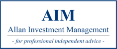 AIM | Allan Investment Management